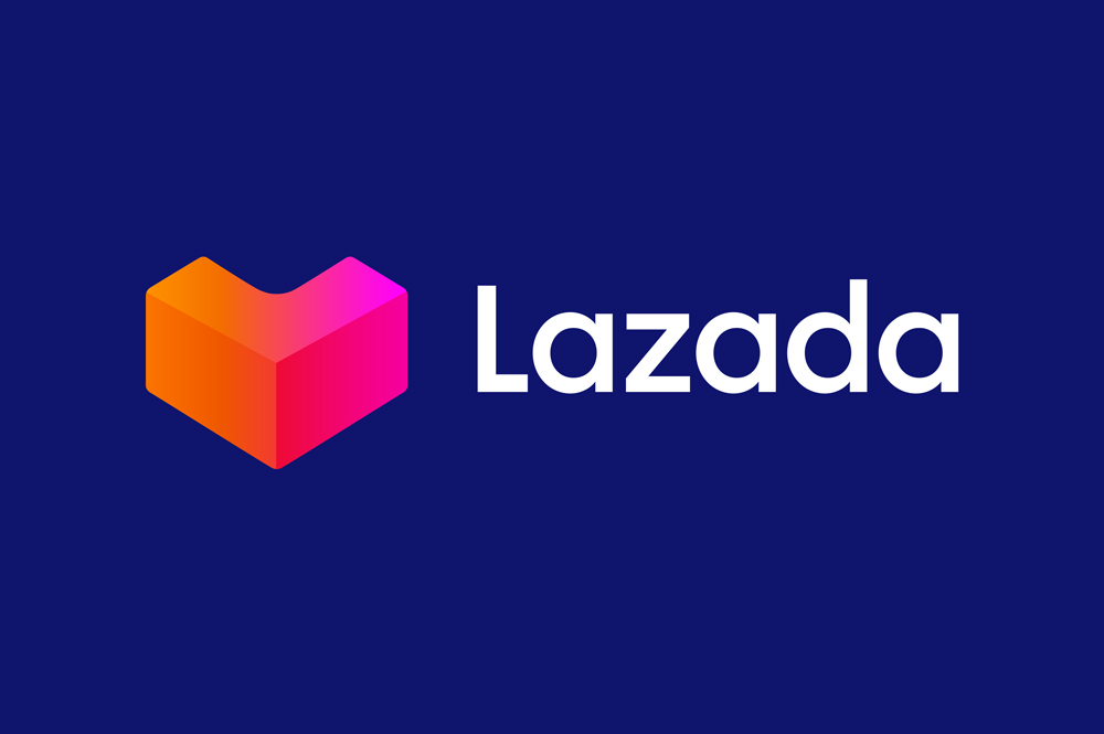 What is Lazada Service Marketplace? - Insights by MOST 2414