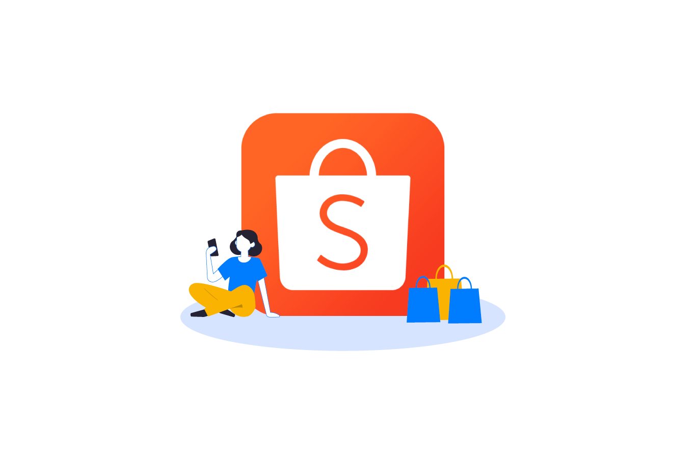 Shopee Myads Increase Exposure Of Your Products On Shopee